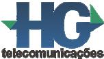 HG Telecom